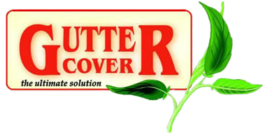 Gutter Cover Queensland